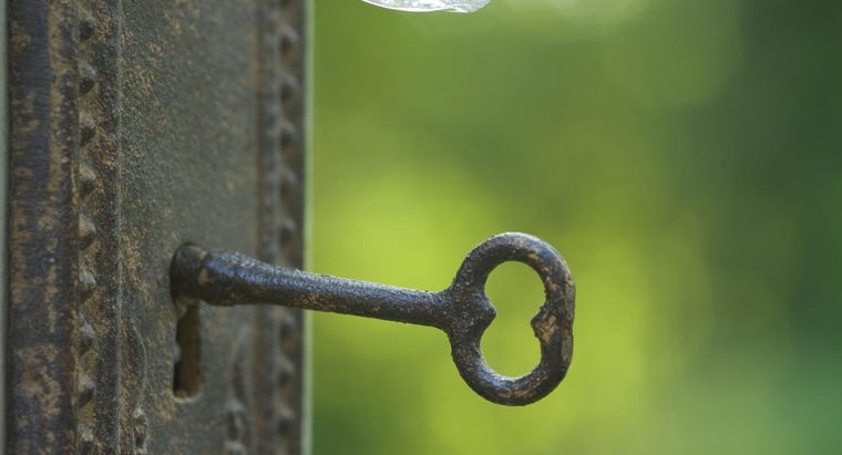 open-skeleton-key-lock