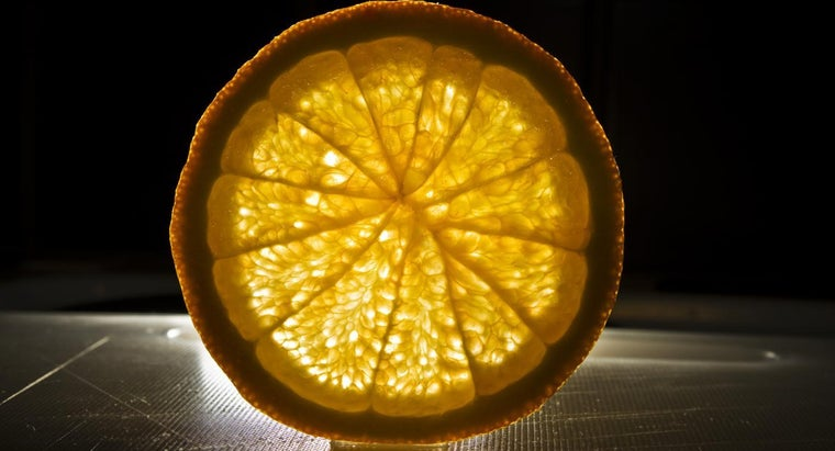 orange-seeds-edible