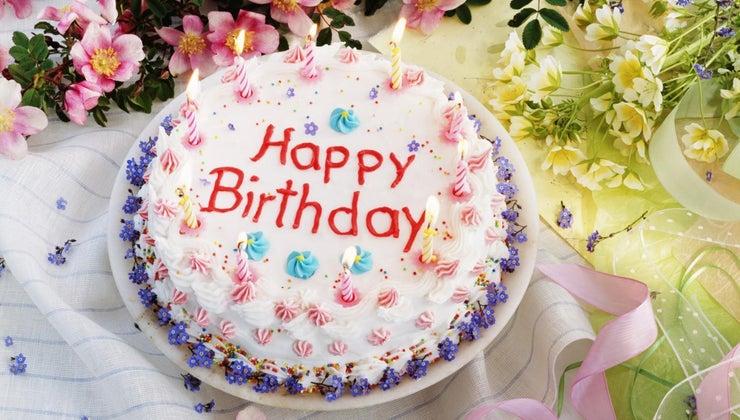 order-sobeys-birthday-cakes