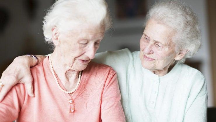 organizations-offer-assistance-widows