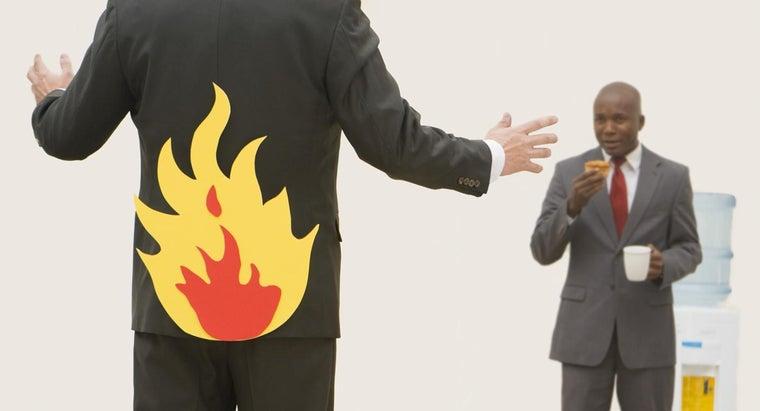 origin-liar-liar-pants-fire-rhyme