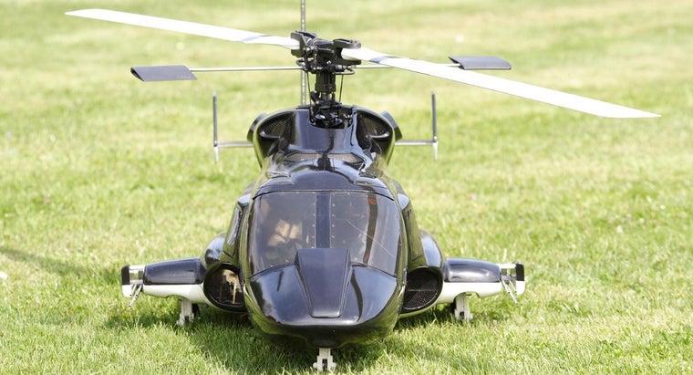 original-airwolf-helicopter-now