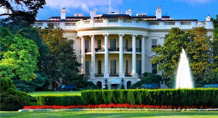original-name-white-house