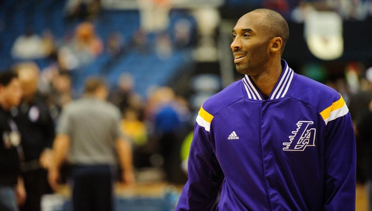 other-language-can-kobe-bryant-speak