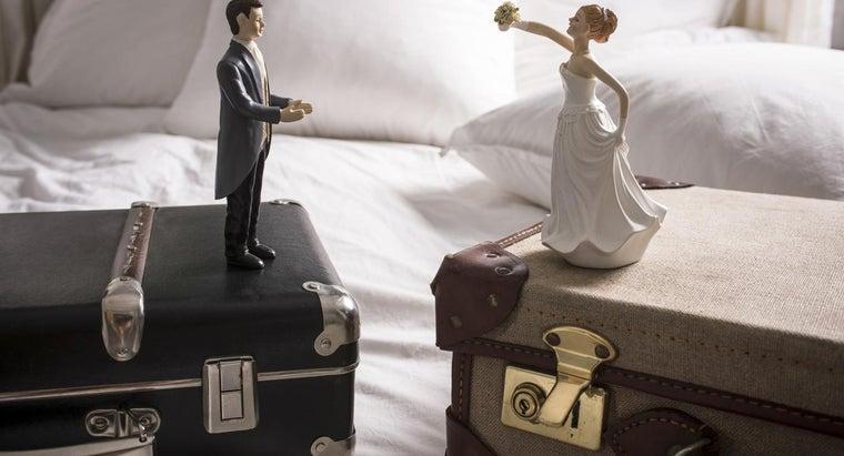 out-divorce-final