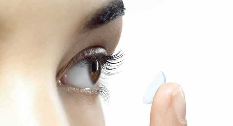 out-hard-contact-lenses