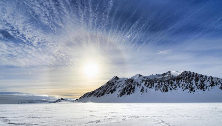 owns-antarctica