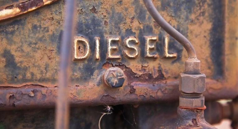 owns-cummins-diesel-engines
