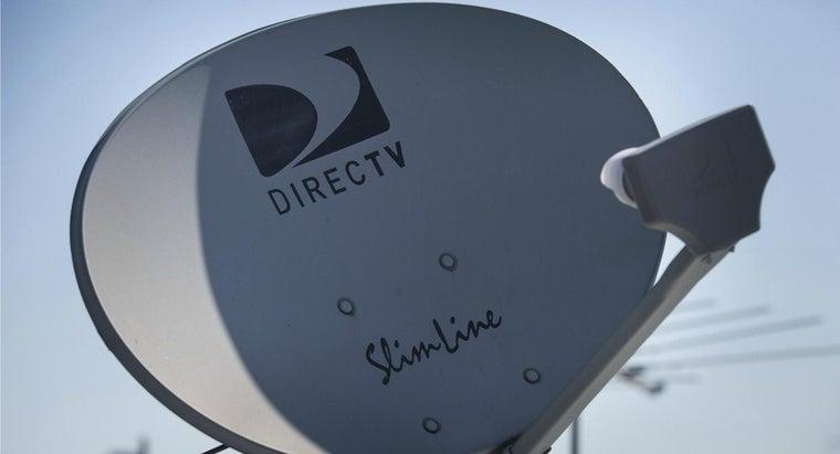 owns-directv