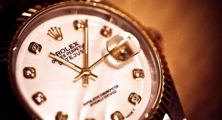 owns-rolex-company