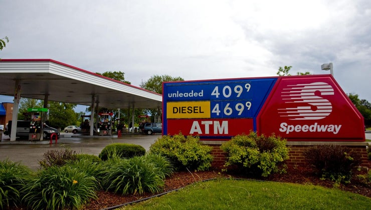owns-speedway-gas-stations
