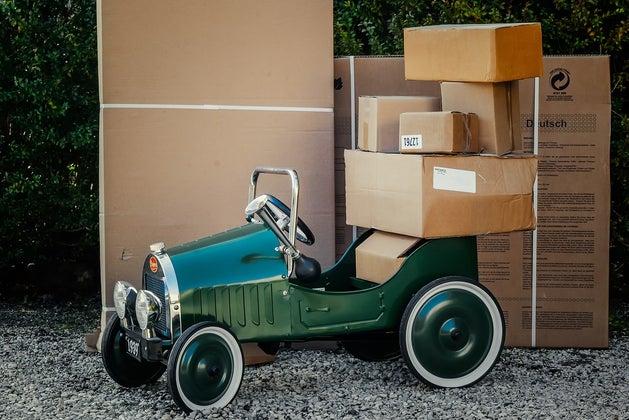 Package 1511683 1280