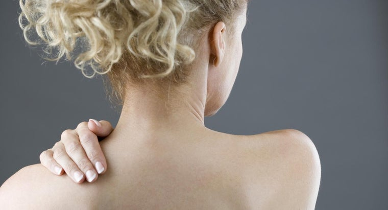 pain-left-arm-shoulder-indicate