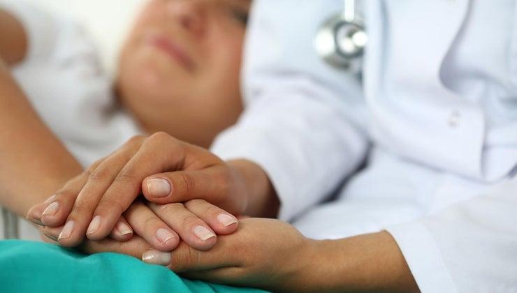 painful-symptoms-bone-cancer