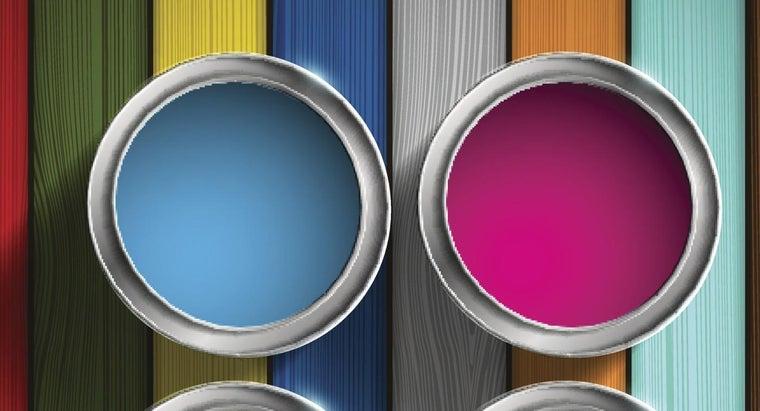 paint-color-combinations