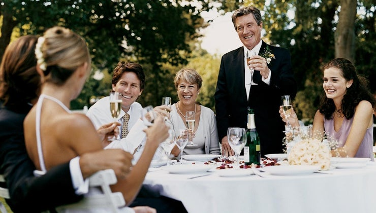 parent-wedding-speech-examples