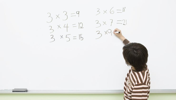 parts-multiplication-problem