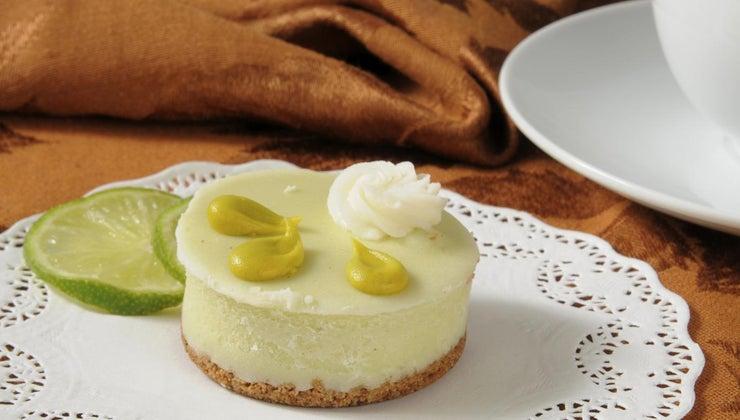 paula-deen-s-recipe-key-lime-cake