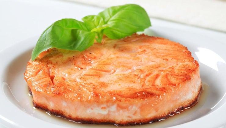 paula-deen-s-recipe-salmon-patties