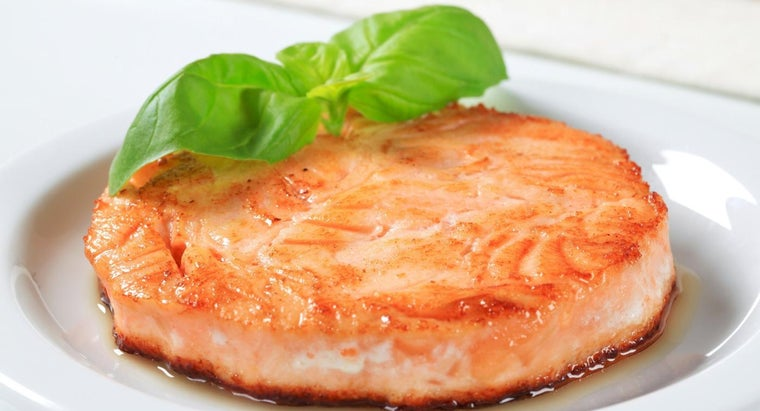paula-deen-s-recipe-salmon-patties