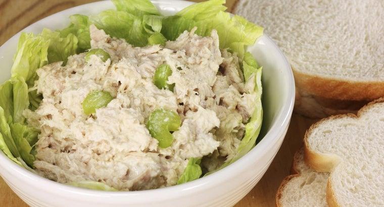 paula-deen-s-recipe-tuna-salad