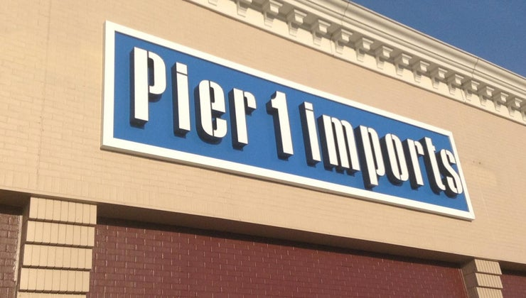 pay-pier-1-imports-credit-card-bill