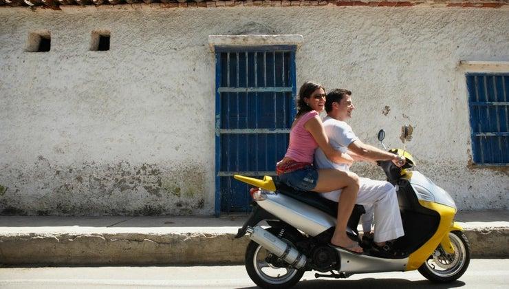 people-venezuela-wear