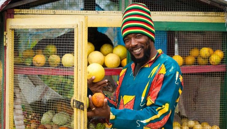 people-wear-jamaica
