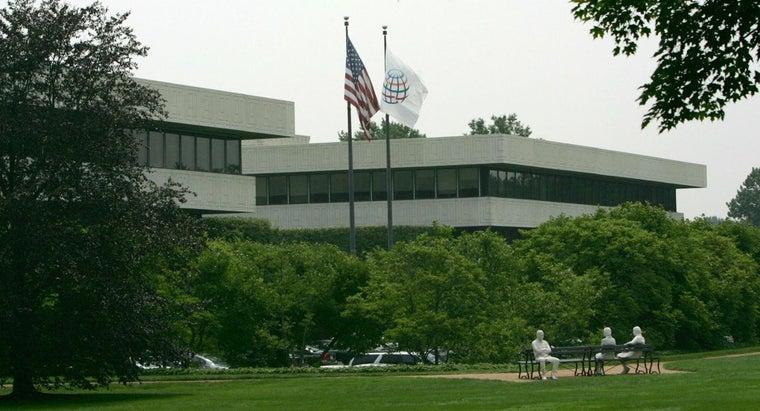 pepsi-headquarters-located