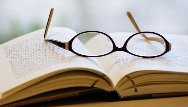 percent-population-wears-glasses