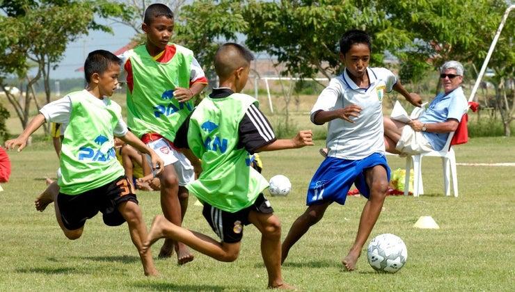 percent-world-plays-soccer