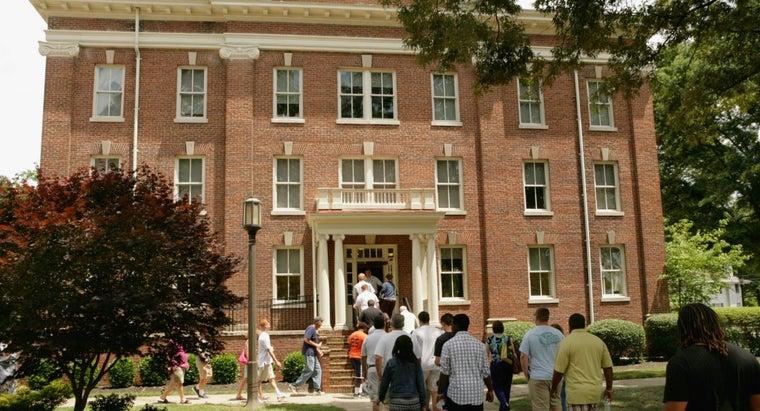 percentage-americans-college
