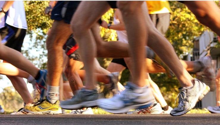 percentage-population-runs-marathon