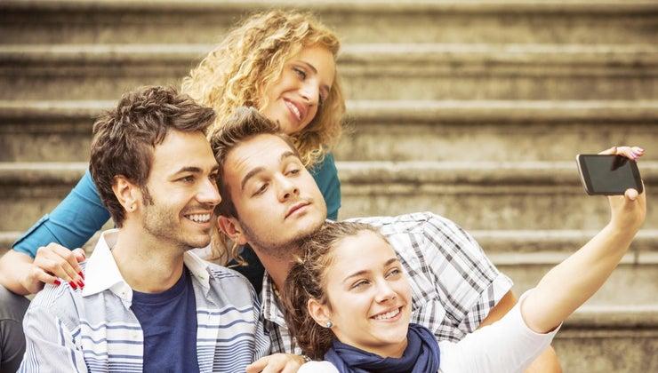 percentage-population-teenagers