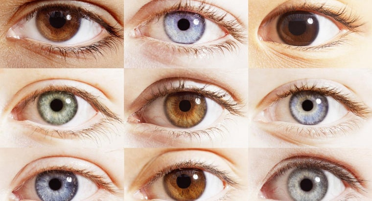 percentages-different-eye-colors