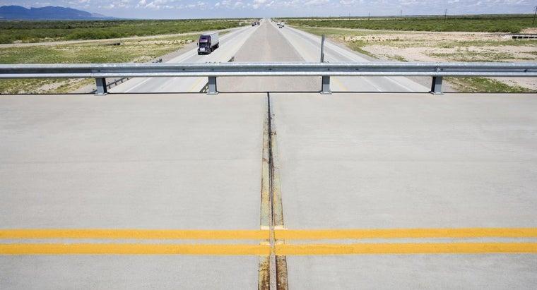 perpendicular-lines