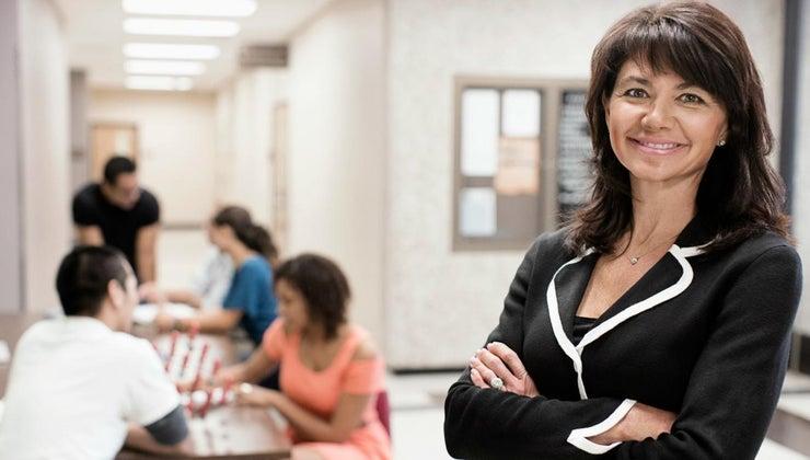 personal-characteristics-define-excellent-administrator