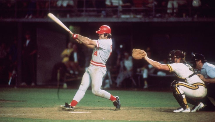pete-rose-banned-baseball