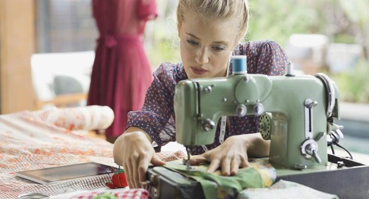 pfaff-sewing-machine-worth