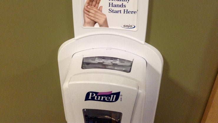 ph-hand-sanitizer