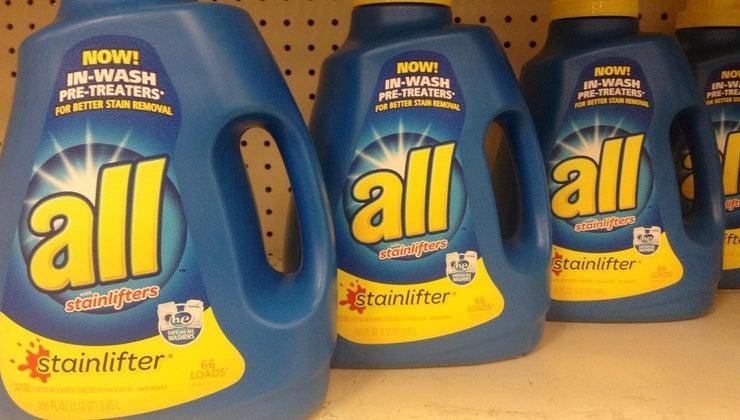 ph-level-laundry-detergent