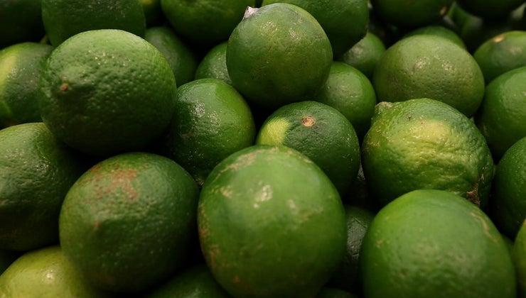 ph-level-lime