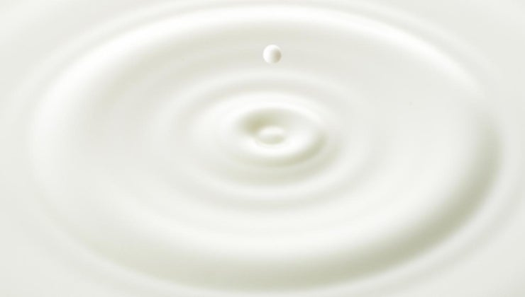 ph-milk-magnesia