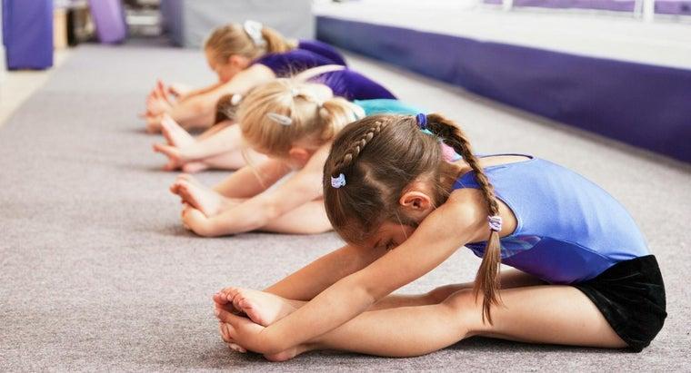 phases-gymnastics
