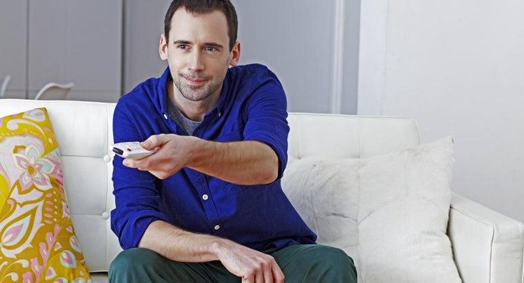 philips-remote-control-code-samsung-tv