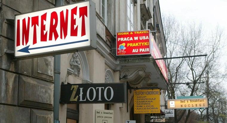 phrase-surfing-internet-mean