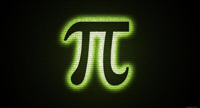 pi-real-number