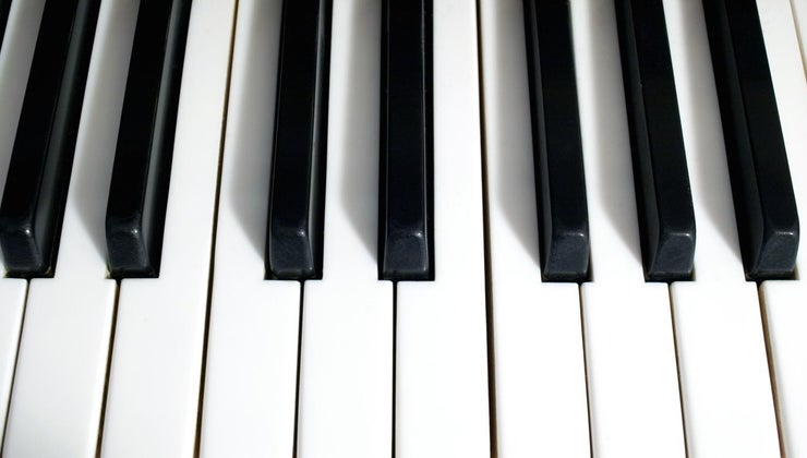 piano-keys-made