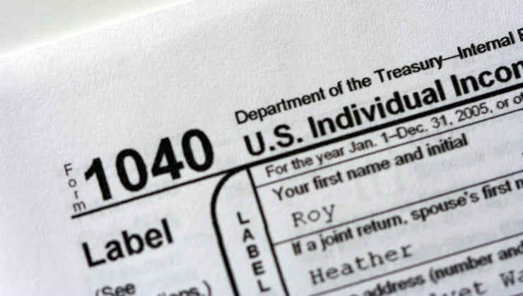 pick-up-tax-forms