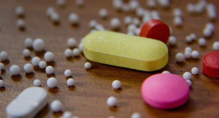 pills-dissolve-stomach